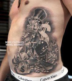 tio-patinhas-tatuagem-na-lateral-da-barriga-1.jpg 520×580 képpont