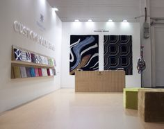 Hall 4.0 D81 Michael Banks, Frankfurt, Innovation, Design, Home Decor, Decoration Home, Room Decor, Interior Design, Design Comics