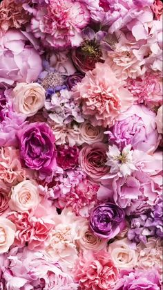 Image shared by fionagracetjhin. Find images and videos about flowers, pink and wallpaper on We Heart It - the app to get lost in what you love.