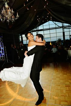 Blush and White Wedding at Lakeway Resort and Spa, TX