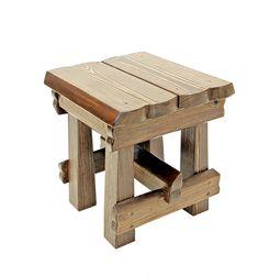 Outdoor Furniture, Outdoor Decor, Ottoman, Stool, Home Decor, Stools, Interior Design, Home Interior Design, Yard Furniture