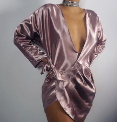 Find images and videos about fashion, style and pink on We Heart It - the app to get lost in what you love. Dressy Outfits, Sexy Outfits, Cute Outfits, Fashion Outfits, Womens Fashion, Fashion Clothes, Lingerie Chic, Lingerie Party, Fashion Killa