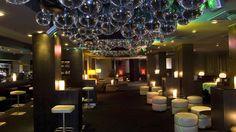 Hugos Lounge - Kings Cross