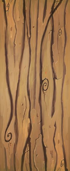 New wood illustration texture drawings ideas