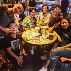welcome, Thails friends  #risotto #pasta #seafood #panini #cafe  #coffeeshop #alcohol #drinks #beer #cocktails #tea #waffle #dart #liveband #pet #台中美食 #thails #台中寵物友善餐廳 #狗 #愛犬