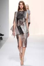 Chalayan Fall 2014 Ready-to-Wear Collection on Style.com: Complete Collection
