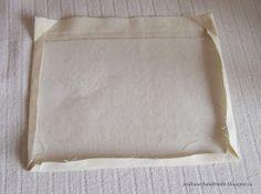 Ježikůže HandMade: Velká jarní taška - návod Handmade, Horn, Scrappy Quilts, Hand Made, Horns, Handarbeit, Antlers