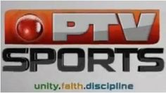 PVT Sports 2 - Live Streaming Online Free in HD Quality!