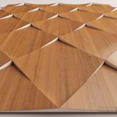 P1 modular system by ODESD2 , via Behance