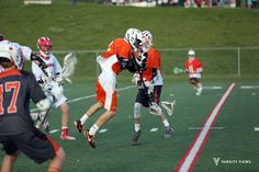 Photo from Chaminade vs Webster Groves
