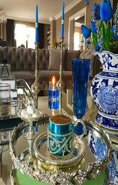 Este posibil ca imaginea să conţină: masă, lumânări şi interior Espresso Coffee, Coffee Cafe, Coffee Drinks, Coffee Is Life, My Coffee, Coffee Mugs, Coffee Lovers, Ramadan Crafts, Coffee Corner