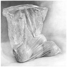 Charcoal Drawing Tips שקית ובה תפוזים – Plastic bag with oranges Drawing Bag, Painting & Drawing, Drawing Techniques, Drawing Tips, Drawing Ideas, Realistic Face Drawing, Academic Drawing, Graphite Drawings, Charcoal Drawings