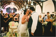 Anna Katherine & Denny ~ Winthrop University Wedding - Alicia White Photography - North Carolina | Alicia White Photography - North Carolina
