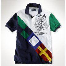 maglie ralph lauren uomo slim-fit classic polo.L'ultima tendenza di casual POLO di Ralph Lauren camicia sportiva, sportivo necessario.come contatto:Annapolo888@gmail.com
