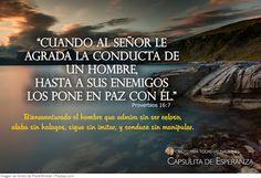 """REFLEXIONES PARA VOS: """"AÚN SUS ENEMIGOS ESTARÁN EN PAZ CON USTED""""Lea la reflexión en el blog: http://reflexionesparavos.blogspot.com/2015/07/aun-sus-enemigos-estaran-en-paz-con.html?spref=tw #reflexionesparavosREFLEXIONES PARA VOS: """"AÚN SUS ENEMIGOS ESTARÁN EN PAZ CON USTED""""Lea la reflexión en el blog: http://reflexionesparavos.blogspot.com/2015/07/aun-sus-enemigos-estaran-en-paz-con.html?spref=tw #reflexionesparavos"""