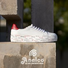 Un modelo muy juvenil nuestro piso de PU 13723#theshoecomponentsbrand#solesbyanalco#onlypremiumcomponents#fashiontrends#womanoutfits#lookoftheday#newcollection#shoesoftheday