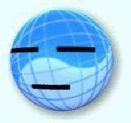 Icone représentant le type de personnalité Travaillomane - Modèle PCM, Process Com, ProcessCommunication