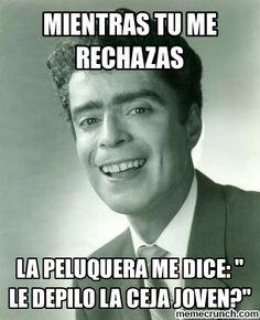 #meme #resortes #mexicano
