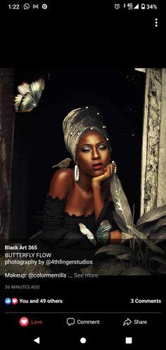 My Favorite Image, Black Art, Butterfly, Photography, Photograph, Fotografie, Photoshoot, Butterflies, Dark Art
