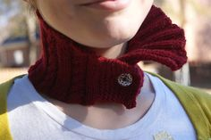 Ravelry: Project Gallery for Tudora pattern by Cheryl Marling