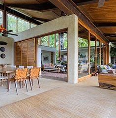 Axpe. Imóveis Especiais | Christie's Real Estate São Paulo