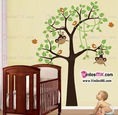 Bebes : Bebe 03 Adquierelo en: www.vinilosmx.com -COMPRA EN LINEA, VISITANOS O LLAMANOS!!