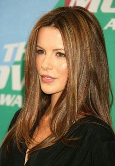 Kate Beckinsale,those lips,those eyes,that hair-It all =HOT! Oh, the body not bad either.