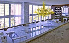 Miami Viceroy Spa