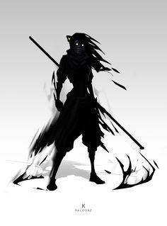 39 Ideas For Beautiful Art Drawings Fantasy Character Design Fantasy Character Design, Character Design Inspiration, Character Concept, Character Art, Concept Art, Animation Character, Game Character Design, Dark Fantasy Art, Dark Art
