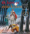 O, Kom Er Eens Kijken (link naar schooltv) Nostalgia, San, Seasons, School, Drawings, Books, Movie Posters, Painting, Festivals