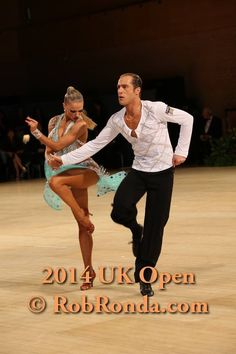 dancesport | Tumblr