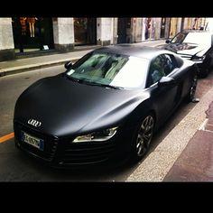 Audi Supercar, Koenigsegg, Supercars, Maserati, Bugatti, Ferrari, Audi Cars, Nice Cars, Vroom Vroom