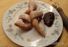 Delish, French Toast, Breakfast, Recipes, Food, Drink, Morning Coffee, Beverage, Recipies