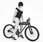 epitaph durable custom crafted alloy rims construction