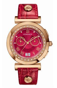 http://www.versace.com/en/watches-and-jewellery/watches/women