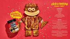 43253_yumyum_recipe_cards_r3_eggy_bread_preview.jpeg