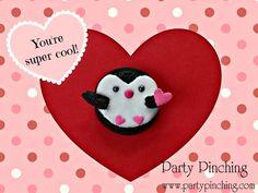 My Funny Valentine   CatchMyParty.com