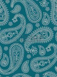 """Résultat de recherche d'images pour """"dessin ethnique coloré   elephant"""""""