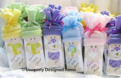 Baby bars-boy or girl Unique Baby by UniquelyDesigneditem on Etsy