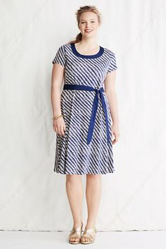 cute plus size clothes 18 -  #plussize #curvy #plus