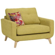 Buy Cossette Liquorice John Lewis Barbican Snuggler with Light Legs from our Sofas & Armchairs range at John Lewis & Partners. Take A Seat, Love Seat, Cossette, Sofas For Small Spaces, Small Sofa, Green Sofa, Piano Room, Barbican, Lounge Decor