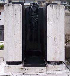 jacque ruhlmann tomb