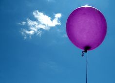 Just a place for me to share my passion for all things purple. Purple Day, Teal, Turquoise, Number The Stars, Birthday In Heaven, Balloons Photography, Purple Balloons, Spring Images, Power Colors