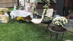 Baby Shower Themes, Rustic, Country, Country Primitive, Rural Area, Farmhouse Style, Country Music