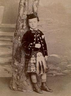 Victorian+Children+%2841%29.jpg (640×869)