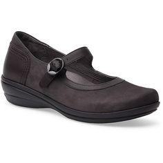 Misty $144.95 at www.shoemill.com
