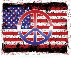 My Dad is an Ambassador in the eyes of Korea for his time spent there as a Soldier in the War.  I have a lot of respect for my Dad, for my Country.  From both of us.  I add this picture to this photo blog I have made on pinterest.  (Yes, Dad.  It is time for Peace.  It is time for World Peace.)