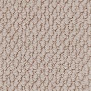 All Loop Piles, Level Loop Pile, Multi Level Loop, Sisal Carpet Colours - Australia
