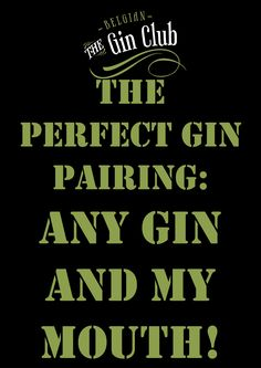 Gin Quotes, Gin And Tonic, Party Planning, Life Lessons, Haha, Stencils, Projects To Try, Frames, Posters