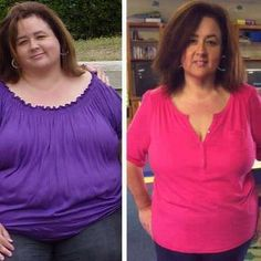 plexus slim lose weight